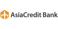Работа в AsiaCredit Bank (АзияКредит Банк)