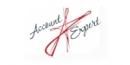 ��������� ACCOUNT EXPERT