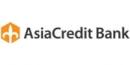AsiaCredit Bank (���������� ����)