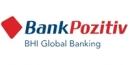 BankPozitiv Kazakhstan