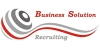 ������ � Business Solution