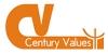 Работа в Century Values