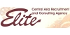 ������ � Elite-Central Asia recruitment and consulting agency