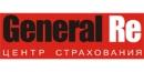 General Re