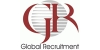 ������ � Global Recruitment