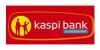 Работа в Kaspi Bank