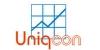 Работа в UNIQCON